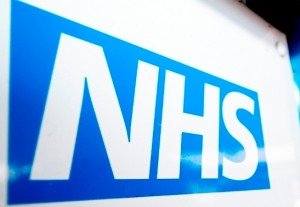 Self-Referral (NHS Paid Sessions)