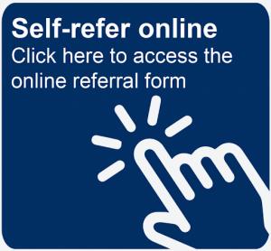 Self-Referral
